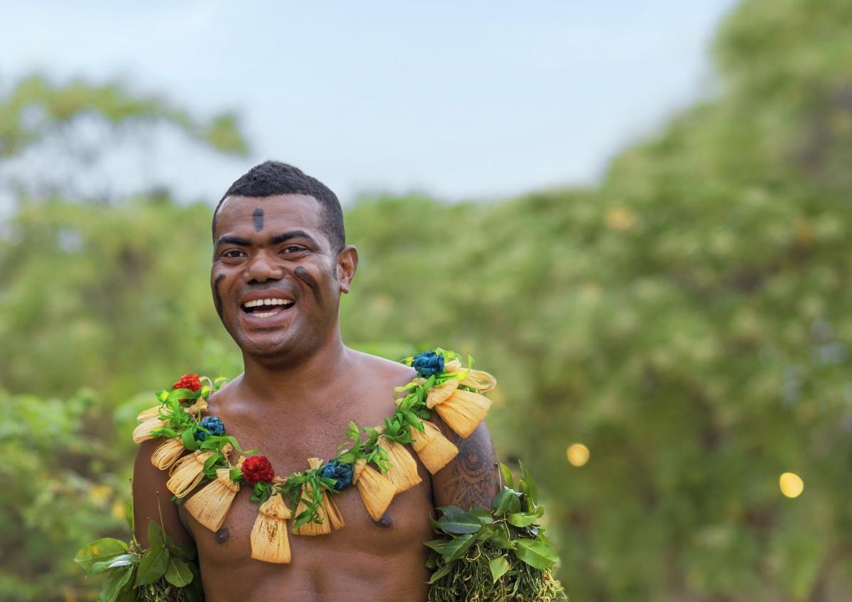 20 Free & Cheap Things to Do in Fiji