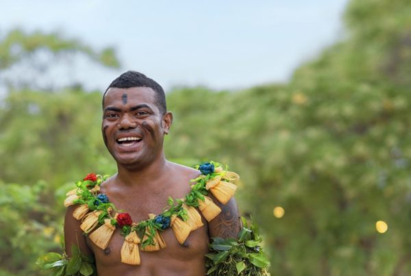20 Free & Cheap Things to Do in Fiji