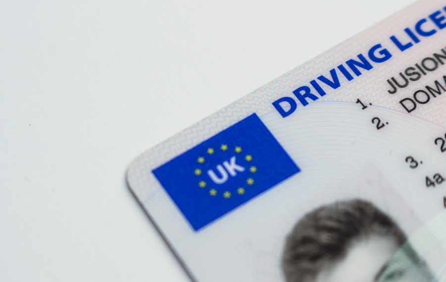 Can You Drive in Fiji with Your Overseas License?