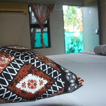How to Pick the Best Budget Accommodation in Fiji for You