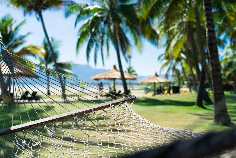 10 Best Honeymoon Packages in Fiji