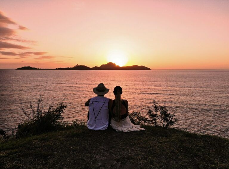 How to Pick the Best Wedding & Honeymoon Accommodation in Fiji for You