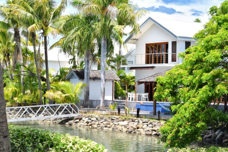 How to Pick the Best Holiday Home in Fiji for You