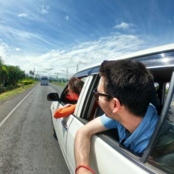 Taxi Prices in Fiji: The Costs You Need to Know