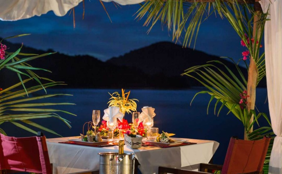 How to Pick the Best Adult-Only Accommodation in Fiji for You