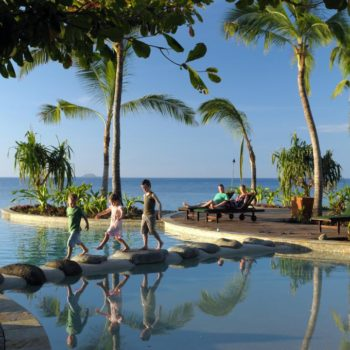 10 Best Kids' Clubs in Fiji