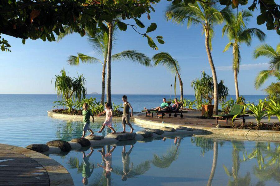 10 Best Kids' Clubs in Fiji