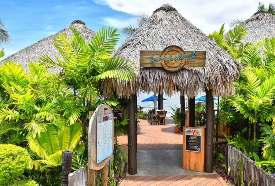 How to Pick the Best Foodie Accommodation in Fiji for You