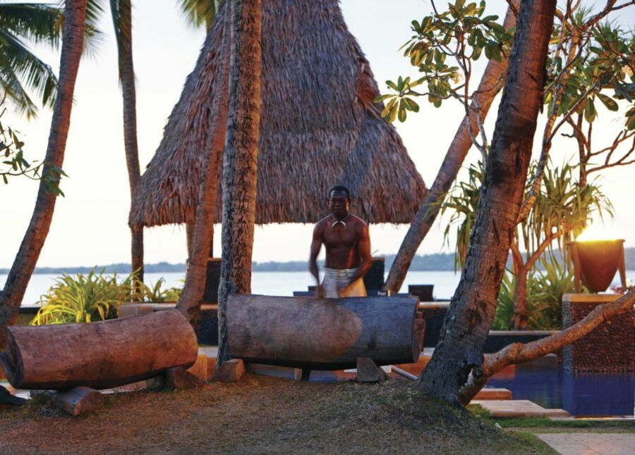 How to Pick the Best Luxury Accommodation in Fiji for You