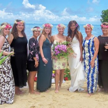 10 Best Wedding Venues in Fiji