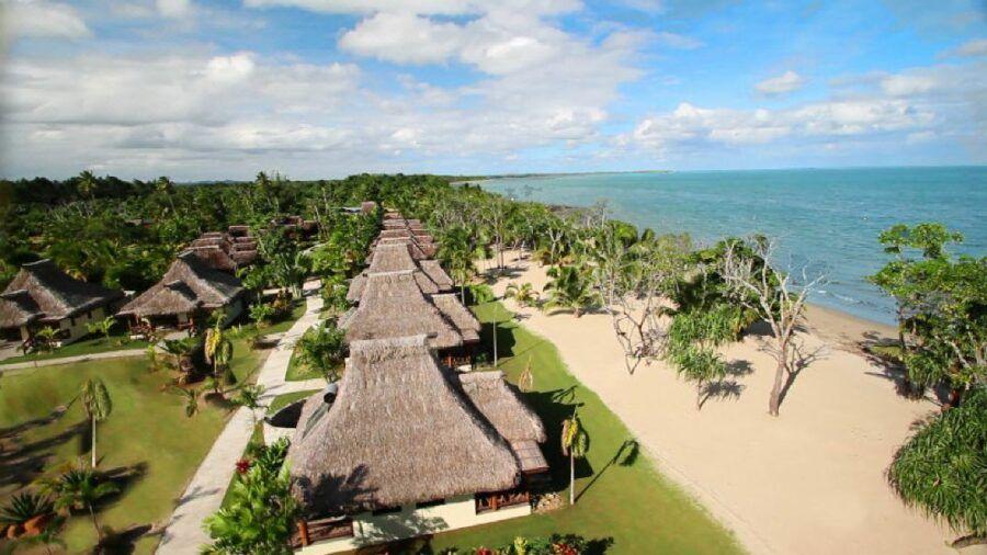 10 Best Backpacker Resorts in Fiji
