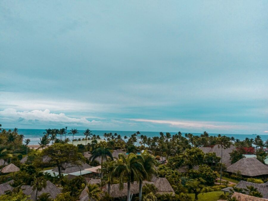 Where to Stay in Fiji: A Guide to Destinations & Accommodations