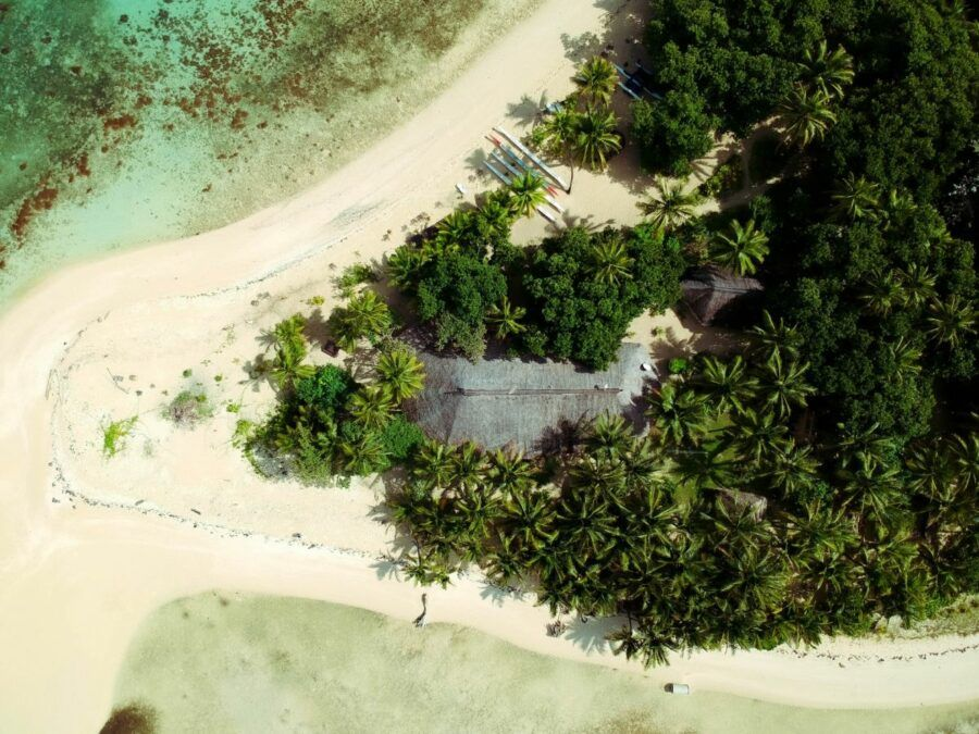 Information, Shops & Services in the Lomaiviti Islands