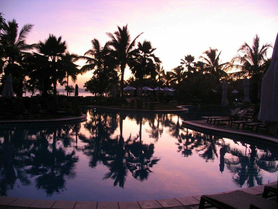 10 Best Spa Resorts in Fiji
