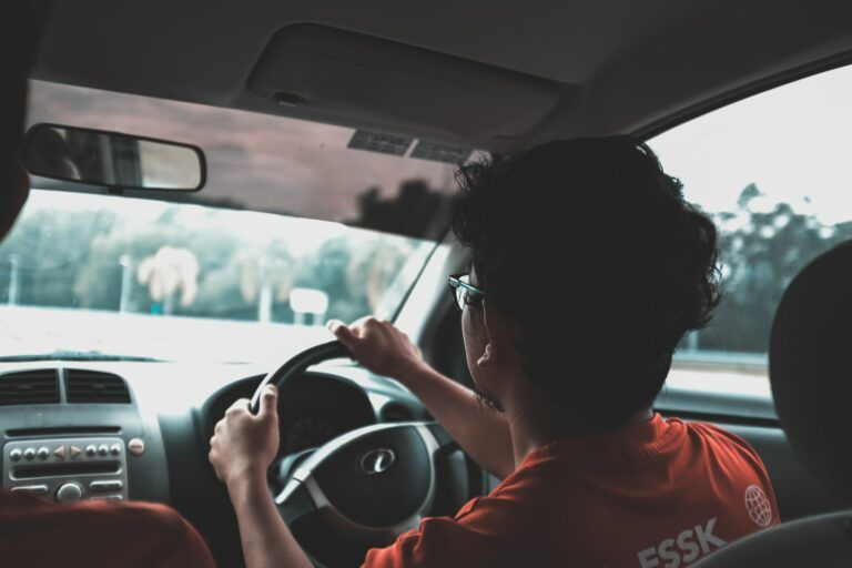 The Best Car Rentals in Suva